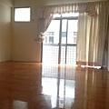 ◆小熊House:(售售售) ☆修平科大㊣四樓透天★(大里區)