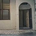 ◆小熊House:(售售售) ☆太子松觀庭院美透天★(北屯區)