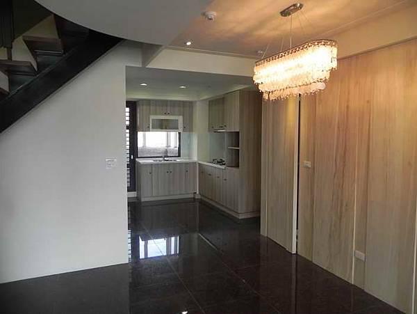 9樓參廳+廚房