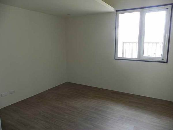 10樓臥室1