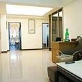 ◆小熊House:(售售售) ☆東京市三房附平車★(東區)