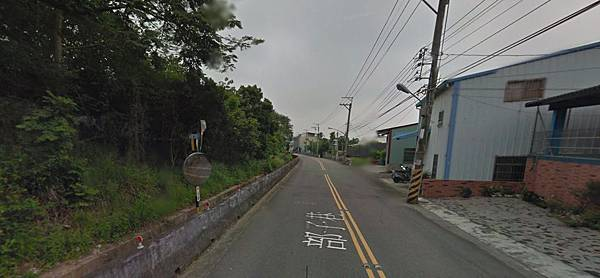 ◆小熊House:(售售售) ☆大坑風景區臨路美建地★(北屯區)
