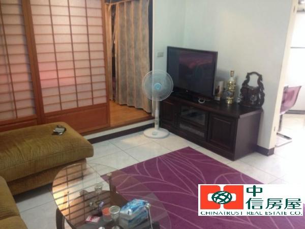 ◆小熊House:(售售售) ☆台中二中精緻美寓★(北區)