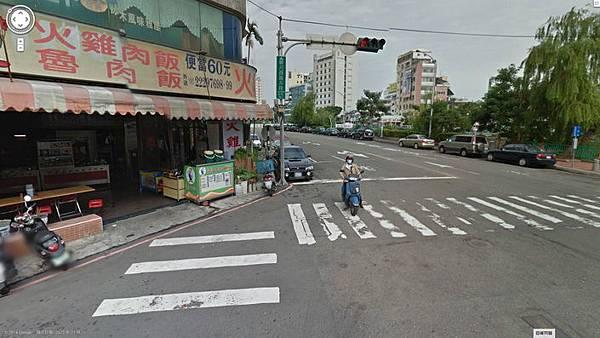 ◆小熊House:(租租租) ☆民族路賺錢金樓店★(中區)