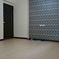 ◆小熊House:(售售售) ☆一中生活圈三房★(東區)