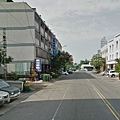 ◆小熊House:(售售售) ☆㊣八期20米路建地★(南屯區)