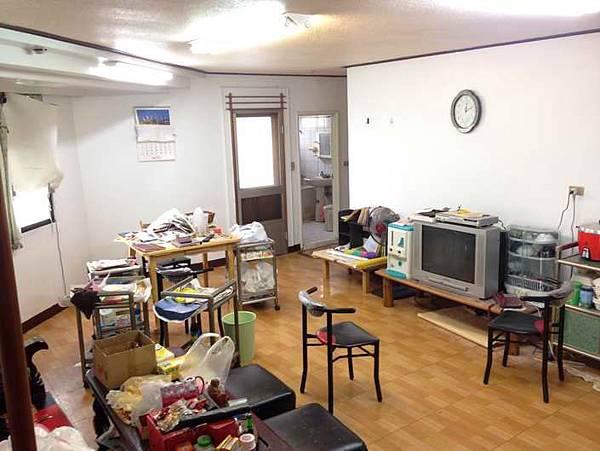 ◆小熊House:(售售售) ☆美術館超夯三房美廈★(西區)