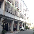 ◆小熊House【售售售】☆彰化和美寧靜透天★(彰化縣)
