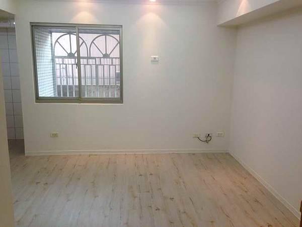 ◆小熊House【售售售】☆漢口商圈公園美廈★(西屯區)