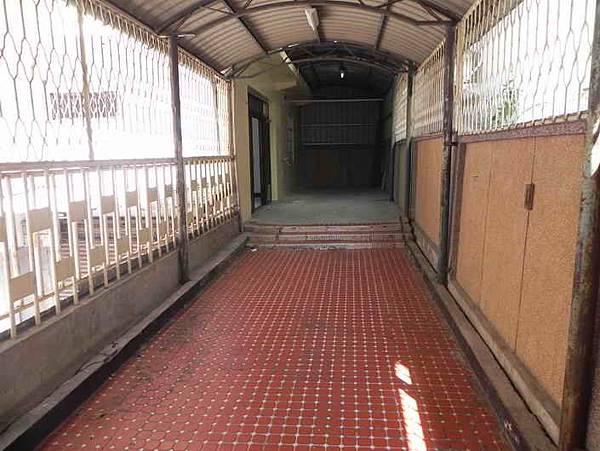 ◆小熊House【售售售】☆教育大學一樓美寓★(西區)
