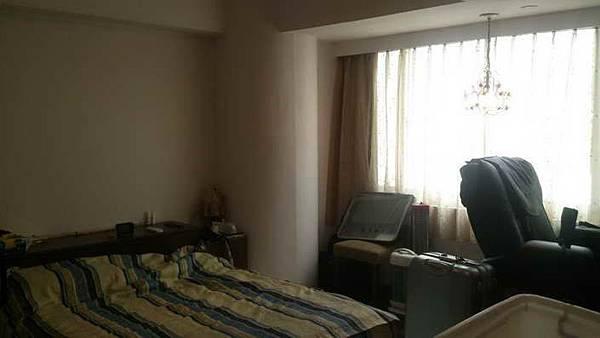 ◆小熊House【售售售】☆草悟道舒適大三房★(西區)