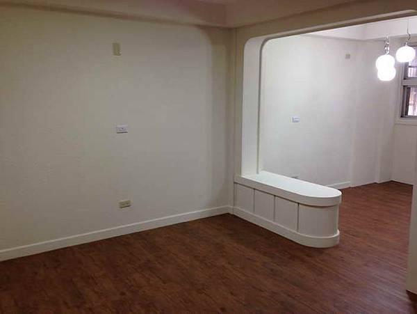 ◆小熊House【售售售】☆公益路美寓★(西區)