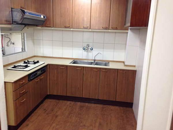 (7)廚房