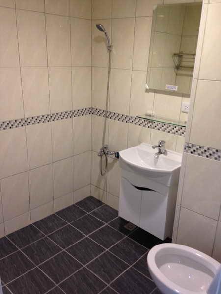 (9)公共衛浴