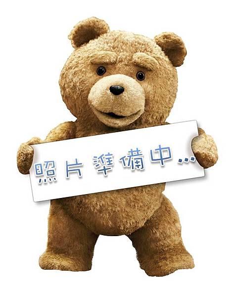 ◆小熊House【售售售】☆國美館美寓★(西區)