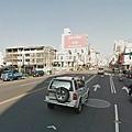◆小熊House【售售售】☆興大商一絕美建地★(南區)