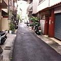 ◆小熊House【售售售】☆水湳便宜美透天★(北屯區)