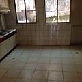 IMG_4035(3F廚房)