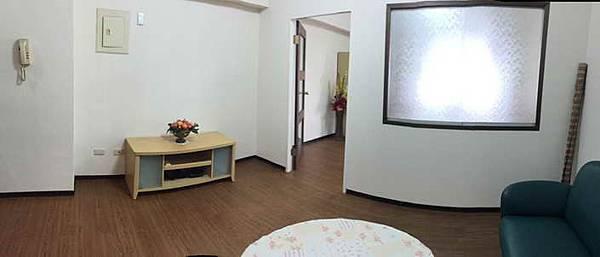 ◆小熊House【售售售】☆㊣宜寧中學溫馨套房★(南區)