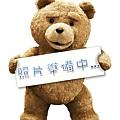 ◆小熊House【售售售】☆十三期公設地★(南屯區)
