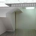 ◆小熊House【售售售】☆明台高中車庫別墅★(霧峰區)