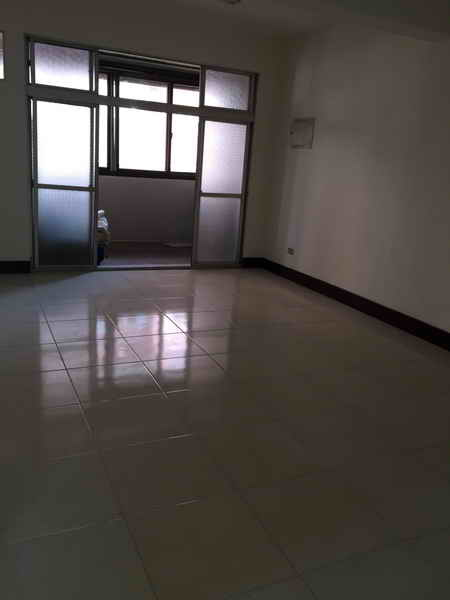 ◆小熊House【售售售】☆國美特區三房美寓Ⅱ★(西區)