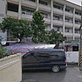 ◆小熊House【售售售】☆十期旁大地坪日式別墅★(北屯區)