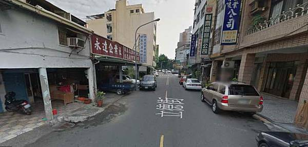 ◆小熊House【售售售】☆立德街住二建地★(東區)