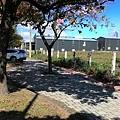 ◆小熊House【售售售】☆單元二正環中路土地★(南屯區)
