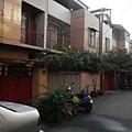 ◆小熊House【售售售】☆大元國小旁別墅★(大里區)