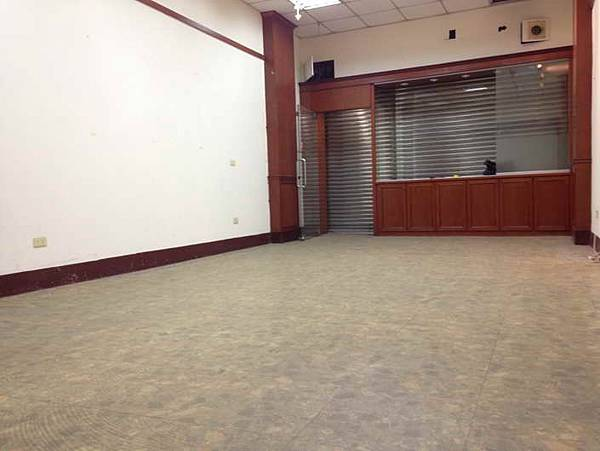 ◆小熊House【售售售】☆美術館超夯樓店★(西區)