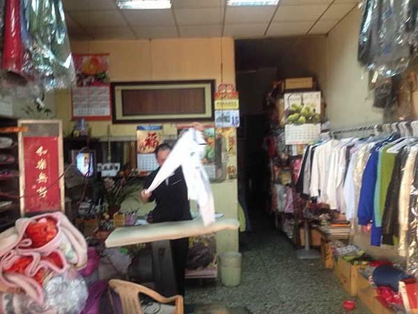 ◆小熊House【售售售】☆台中高工吃市金透店★(南區)