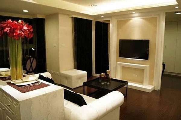 ◆小熊House【售售售】☆逢甲商圈康朵兩房輕豪宅★(西屯區)