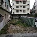 ◆小熊House【售售售】☆楓樹段住二建地★(南屯區)