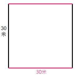 ◆小熊House【租】☆龍富路四段住1-C土地★(南屯區)