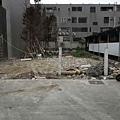 ◆小熊House【售售售】☆單元三益文一街土地★(南屯區)