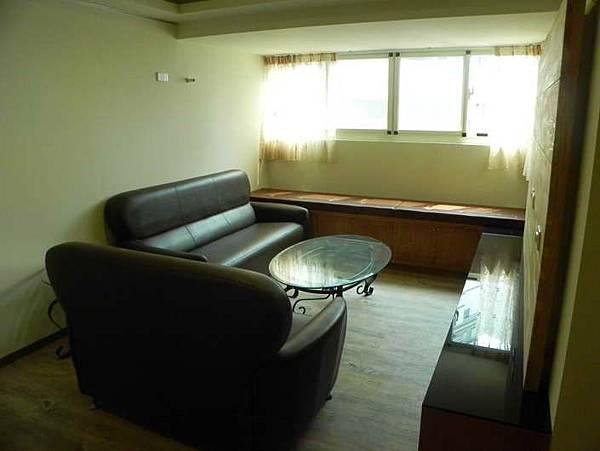 ◆小熊House【售售售】☆國圖館視野溫馨三房★(西區)