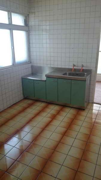 ◆小熊House【售】☆向上市場採光三房美寓★(西區)
