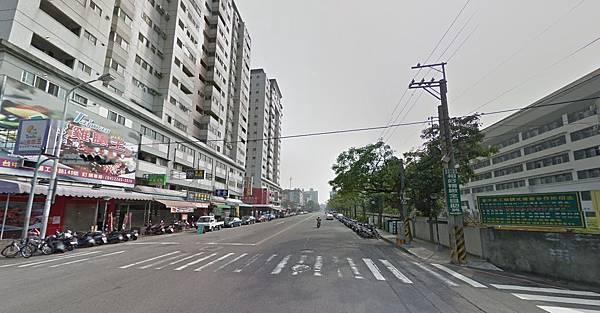 ◆小熊House【售】☆工學路方正金樓店★(南區)