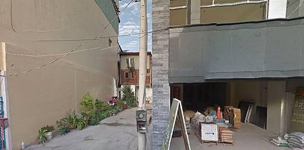 ◆小熊House【售】☆振興路住二建地★(東區)