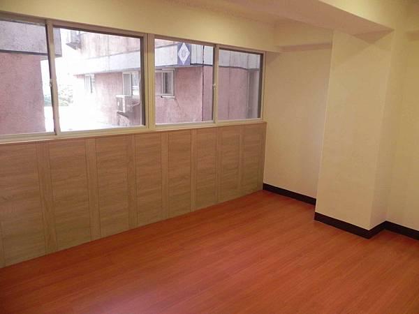 ◆小熊House【售】☆五期精美樓中樓★(西區)