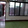 ◆小熊House【售】☆大明中學車庫透天★(大里區)
