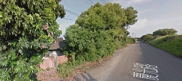 ◆小熊House【售】☆烏日十米路甲種建地★(烏日區)