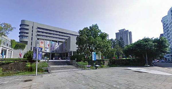 ◆小熊House【售】☆科博館大面寬建地★(北區)