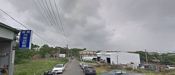 ◆小熊House【售】☆嶺東大學旁超值農地★(南屯區)