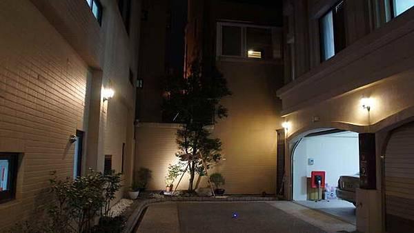 ◆小熊House【售】☆十期雙拼美墅★(北屯區)