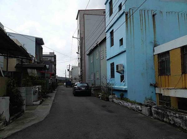 ◆小熊House【售】☆大肚便宜透天★(大肚區)