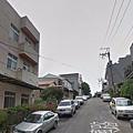 ◆小熊House【售】☆嶺東大學美農地★(南屯區)