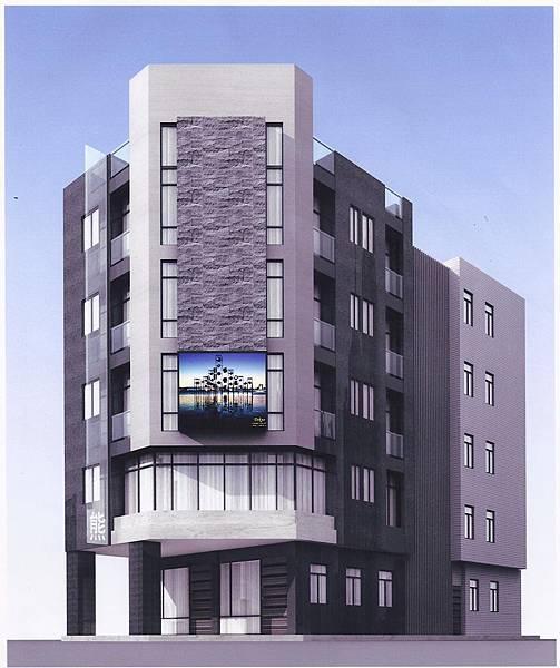 ◆小熊House【售】☆㊣柳川角間雙透店★(西區)