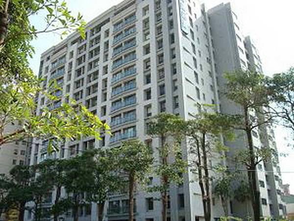◆小熊House【售】☆勇建薪傳(高樓宅)★(西屯區)